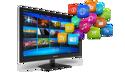 Imagen para la categoría SmartTV