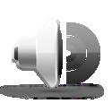 Imagen para la categoría Audio y Video