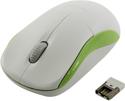 Imagen de Mouse Genius NS-6000 inalámbrico