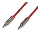 Imagen de Cable de audio jack 3.5 belkin