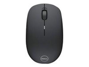 Imagen de Mouse Dell WM126 inalámbrica