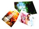 Imagen para la categoría Papel Fotográfico