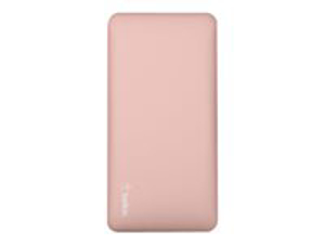 Imagen de Power Bank Belkin Pocket Power  10000mAh
