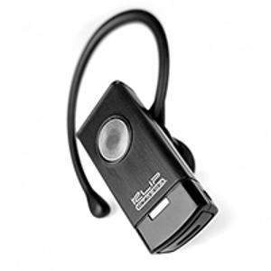 Imagen de Mini auricular bluetooth Klip  KHS-155