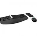 Imagen para la categoría Combos de teclados de Teclado y mouse