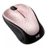 Imagen de Logitech - Bluetooth - Wireless - Forest floral - Mouse 910-005756