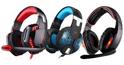 Imagen para la categoría auriculares Gaming