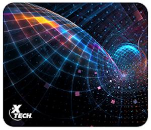 Imagen de Xtech - Mouse pad - Colonist XTA-181