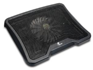 Imagen de Xtech - Notebook stand - 2 USB pt XTA-150