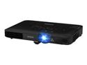 Imagen de Epson PowerLite 1781W - Proyector 3LCD - portátil  - 3200 lúmenes (blanco) - 3200 lúmenes (color) - WXGA (1280 x 800)