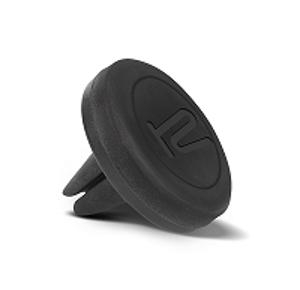 Imagen de Klip Xtreme Magnetik II - Soporte de coche para teléfono móvil