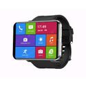 Imagen para la categoría Smartwatch