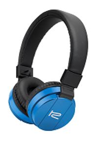 Imagen de Klip Xtreme KHS-620 - Auriculares con diadema con micro - en oreja