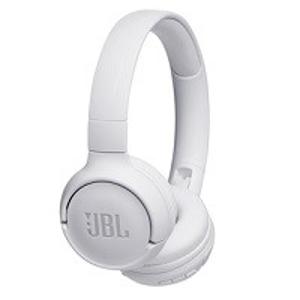 Imagen de JBL JR300BT - Auriculares con diadema con micro - en oreja
