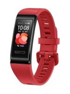 Imagen de Huawei Banda 4 Pro - Activity tracker