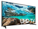 "Imagen de Samsung TU7000 - TV inteligente - 43""  - 4K UHD (2160p)"