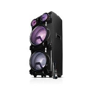 Imagen de Klip Xtreme KLS-900- Sistema de sonido