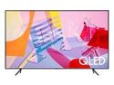 "Imagen de Samsung - Serie Q60T - Smart TV  - 65"" - 4K"