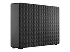 Imagen de Seagate Expansion Desktop STEB8000100 - Disco duro - 8 TB