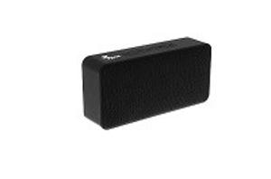 Imagen de XtecXtech - Speakers - Black  - Wls Foghat XTS-630h - Speakers