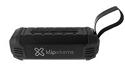 Imagen de Klip Xtreme Port. Audio KBS-750