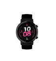 Imagen de Huawei Watch 2 Sports - Smart watch
