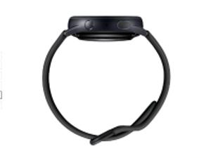 Imagen de Samsung - Smart watch - SM-R820NZSATPA