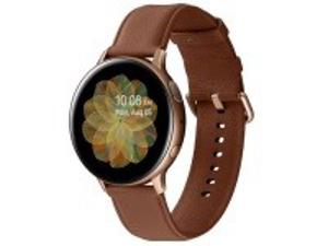 Imagen de Samsung - Smart watch - SM-R820NSDATPA