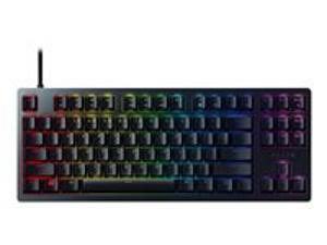 Imagen de Razer Huntsman - Tournament Edition - teclado