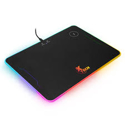 Imagen de Xtech - Mouse pad - XTA-201- Spectrum