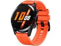 Imagen de Huawei Watch GT 2 Sport - Smart watch - Bluetooth