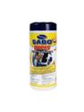 Imagen de Sabo - Cleaning wipes - 53-0500