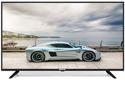 """Imagen de RCA TELEVISOR LED 50"""" 4K ULTRA HD SMART RC50A21S-4KSM"""