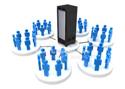 Imagen para la categoría Redes y conectividad
