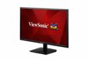 Imagen de Viewsonic Monitor 24in  VA2405-H