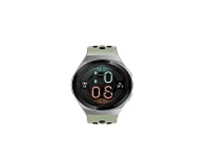 Imagen de Huawei GT2 E B19C - Smart watch - Mint green