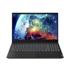 """Imagen de Lenovo IdeaPad S340-15IIL - Notebook - 15.6"""""""