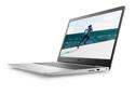 "Imagen de Dell Inspiron 3505 - Notebook - 15.6"""