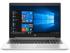 Imagen de HP ProBook 440 G7 - Notebook - Intel Core i7 i7-10510U