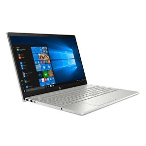 """Imagen de HP Pavilion 15-CW1005LA - Notebook - 15.6"""""""