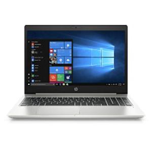 Imagen de HP - ProBook 450 G7 - 8ZD83LA#ABM